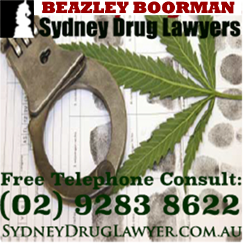 Sydney Drug Lawyer Logo 350x350 copy copy